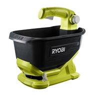 Ryobi 18V ONE+ Seed And Fertiliser Spreader