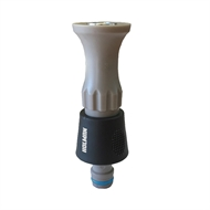 Holman 12mm Adjustable High Flow Nozzle