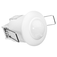 HPM PIR Ceiling Mount 6m Movement Sensor