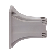 Pope Auto Wind Mounting Bracket