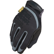 Mechanix Wear Large All Purpose Utility Gloves