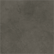 Johnson Tiles 30 x 30cm Sorrento Olive Matt Ceramic Tile