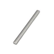 Sandleford 160mm Stainless Steel Self Adhesive Neo Numeral 1
