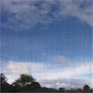 Pillar Products 270 x 242cm Bug Barrier Outdoor Flyscreen Blind