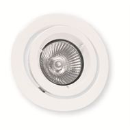 Nelson 12V Gimble Twist Lock Downlight