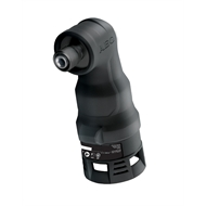 AEG Right Angle Impact Driver Attachment