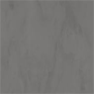 Johnson Tiles 40 x 40cm Kelly Grey Grit Ceramic Floor Tiles - 9 Pack