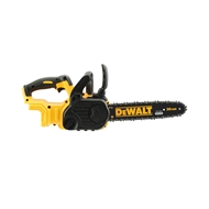 18V XR Li-Ion Brushless Chainsaw - Skin Only