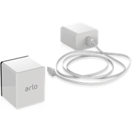 Arlo Pro 2 Rechargable Battery