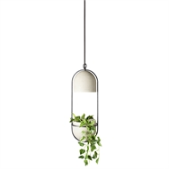 Home Design Pianta Pendant Light