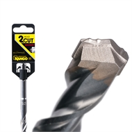 Kango 6 x 110mm K2 SDS Plus Drill Bit