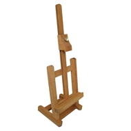 Renoir Miniature Studio Craft Easel