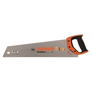 Bahco 500mm Precision Hand Saw