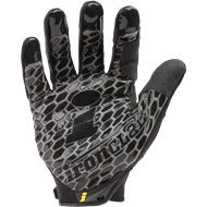 Ironclad Box Handler Gloves - X-Large