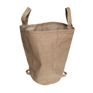 Saxon 460 x 700mm Hessian Garden Bag