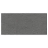 Bellazza Builders 60 x 30cm Porcelain Floor Tile - 6 Pack - Black