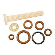 Silvan Trigger Assembly & Lance Repair Kit to suit ProGrade Sprayers