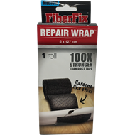 Bondall 5cm Fibre Fix Repair Wrap