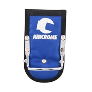 Kincrome Tool Belt Synthetic Hammer Holder