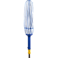 Decor Speed® Compact Twist Mop