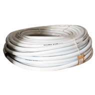 Holman 20MM X 100M Irrigation Wash Down Hose