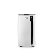 De'Longhi Pinguino Silent Portable Air Conditioner