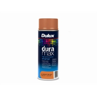 Dulux Duramax 340g Gloss Spray Paint - Bright Delight