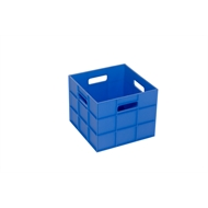 Award 3L Blue Hobby Compact Storage Box