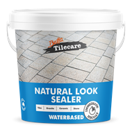 Betta TileCare 1L Natural Look Sealer