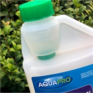 Aquapro 500ml Bionatural 3 In 1 Solution