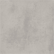 Johnson Tiles  50x50cm Jura Stone Taupe Grit Ceramic Floor Tile Ctn4
