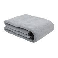 Wrap & Move 1.8 x 2.0m Moving Blanket