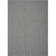 Kaboodle 600mm Infusion Modern Cabinet Door
