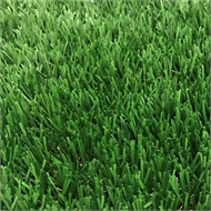 Tuff Turf 3.75 x 1m Dark Tuff Synthetic Turf - Linear Metre