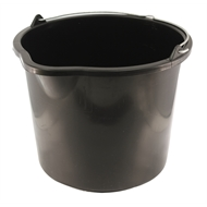 Whites 5L Round Builders Tub