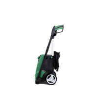 Gerni 2100w 1885psi Super 130.3 High Pressure Washer