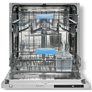 Blanco Fully Integrated Dishwasher