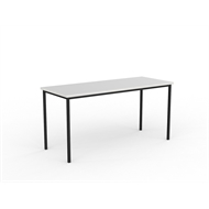 CeVello Oak & Charcoal Table
