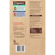 Richgro 2.5kg Organics Phosphorus Root Health Booster
