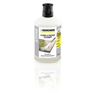 Karcher 1L Stone High Pressure Cleaner