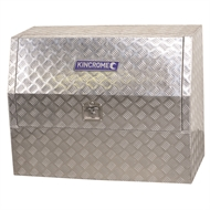 Kincrome 900mm Aluminium Upright Truck Box