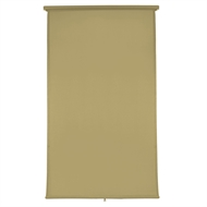 Windoware 1.8 x 2.1m Northern Sands Retractable Blind