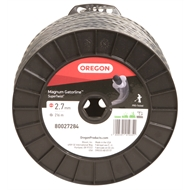 Oregon 2.7mm x 216m Twist Trimmer Line