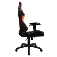 ThunderX3 EC3 Black Orange Gaming Chair