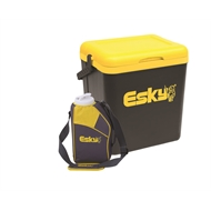 Esky 26L Hard Cooler Trade Combo With 5L Jug