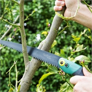 Cyclone 350mm Fixed Pruning Saw