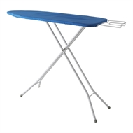 Sunfresh 106 x 33 x 85cm 8mm Ironing Board