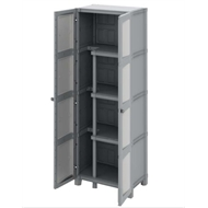 Keter Modulize 65 Multi Purpose Cabinet