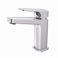 Methven WELS 4 Star Waipori Basin Mixer