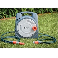 Pope 2 Way Hose Reel